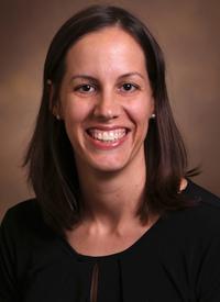 Kristen Ciombor, MD, MSCI