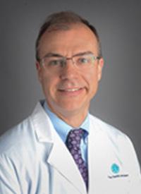 Peter E. Clark, MD