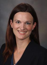 Kimberly S. Corbin, MD