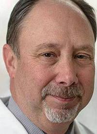 Craig Moskowitz, MD