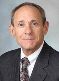 Craig Reeder, MD