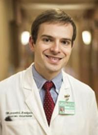 Douglas B. Johnson, MD