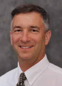 David Rimm, MD, PhD