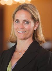 Diana Verrilli, MS