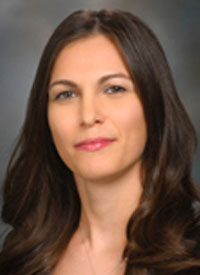 Ramona Dadu, MD