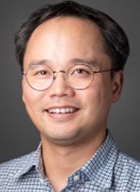 Dae Won Kim, MD