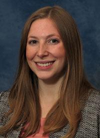 Alyssa Dahl, PhD, MPH, CPH