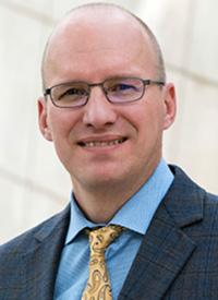 William Dale, MD, PhD