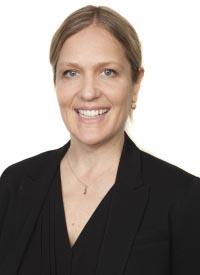 Dana Chase, MD