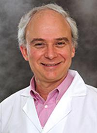Daniel Costin, MD