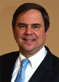 Daniel Petrylak, MD