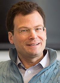 David Davidson, MD