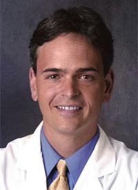 David Eagle, MD