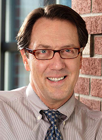 David C. Fryefield, MD