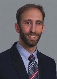 David C. Portnoy, MD