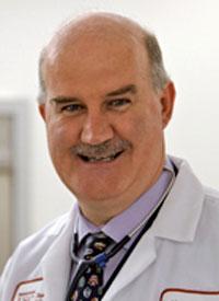 David I. Quinn, PhD, MBBS