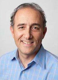 Dr David Schenkein