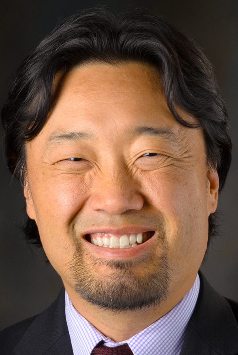 David S. Hong, MD, deputy director of the Department of investigational Cancer Therapeutics, Division of Cancer Medicine, The University of Texas MD Anderson Cancer Center