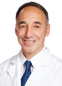 David P. Mason, MD