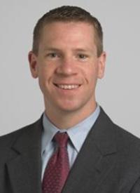 Robert Dean, MD