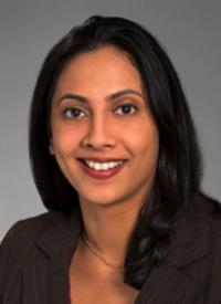 Neelima Denduluri, MD