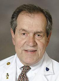 Alex E. Denes, MD