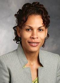 Diana P. English, MD