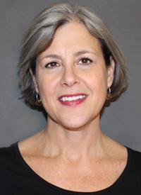 Diane Z. Quale