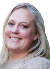 Diane McDowell, MD, vice president, Hematology Global Medical Affairs, Bristol Myers Squibb