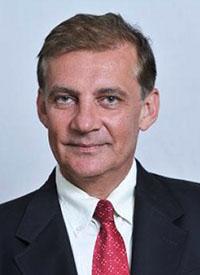 Meletios A. Dimopoulos, MD