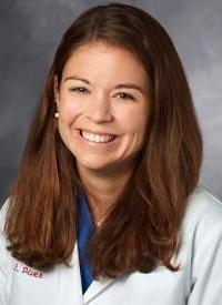 Elisabeth Diver, MD