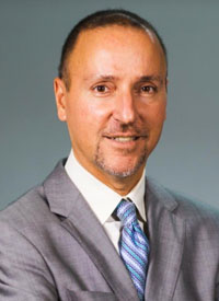 DouglasKondziolka, MD