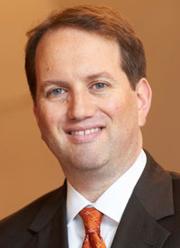 Douglas Levine, MD