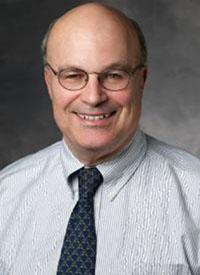 Douglas W. Blayney, MD, a professor of medicine (oncology) at Stanford Medical Center