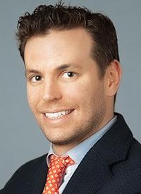 Douglas K. Marks, MD, a medical oncologist at NYU Winthrop Hospital