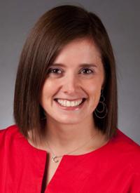 Christine N. Duncan, MD