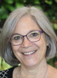 Elise C. Kohn, MD