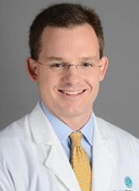 Earle Burgess, MD