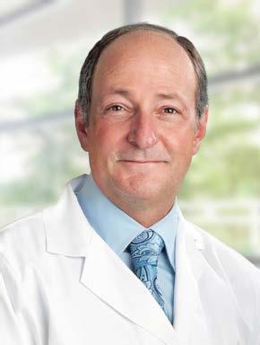 Edward Cohen, MD