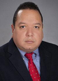 Edgardo S. Santos, MD