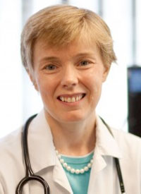 Eileen M.
