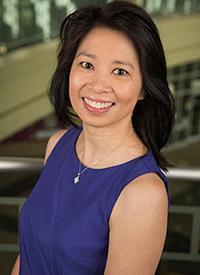 Elaine Lam, MD