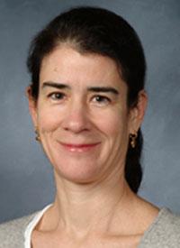 Ellen K. Ritchie, MD