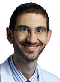Emmanuel S. Antonarakis, MD