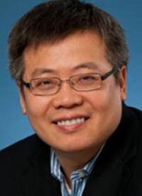Eric X. Chen, MD