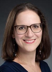 Erica C. Kaye, MD