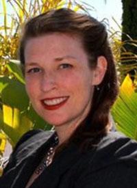 Erin Reid, MD, a hematologist and professor of medicine at University of California, San Diego (UCSD) Health