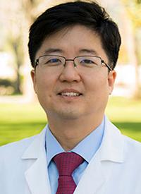 Ernest S. Han, MD, PhD, FACOG