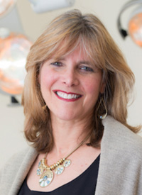Laura J. Esserman, MD, MBA