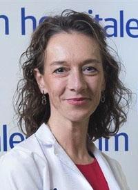 Eva-Ciruelos, MD